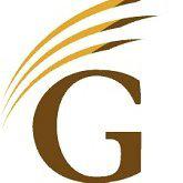Golden Minerals Co logo