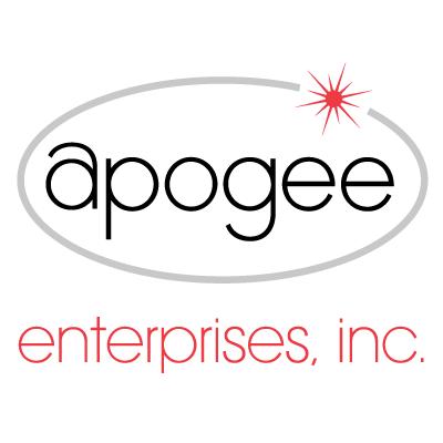 Apogee Enterprises Inc logo
