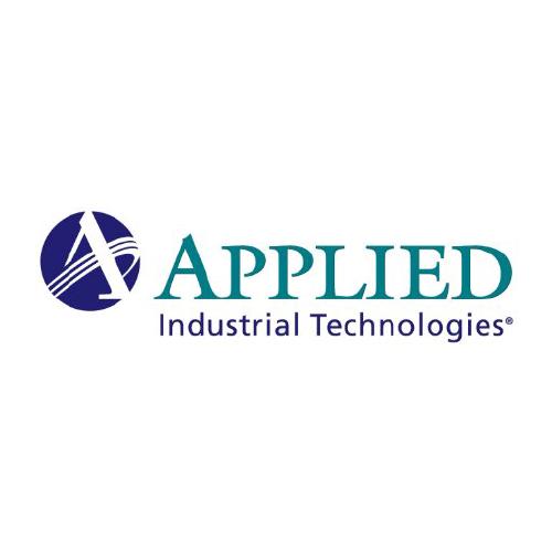 Applied Industrial Technologies Inc logo