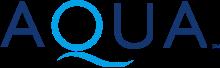 Essential Utilities Inc logo