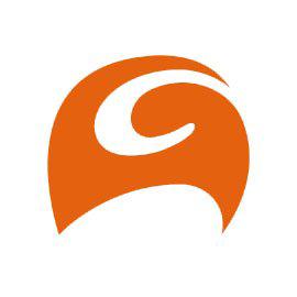 Arcadis NV logo