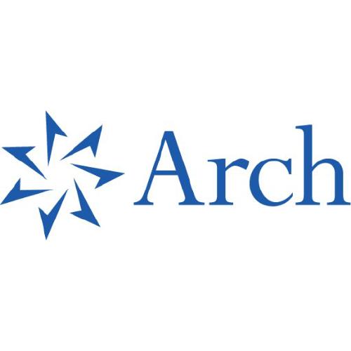 Arch Capital Group Ltd logo