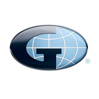 Arthur J. Gallagher & Co logo