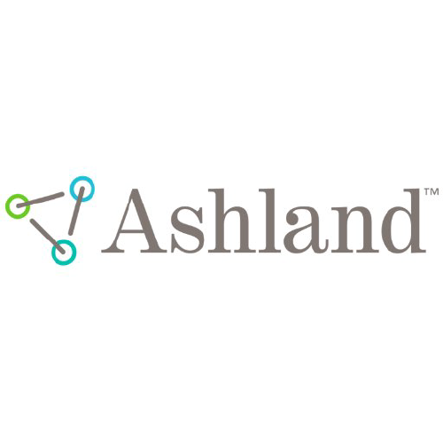 Ashland Global Holdings Inc logo