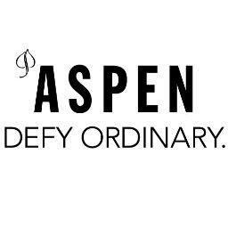 Aspen Insurance Holdings Ltd logo