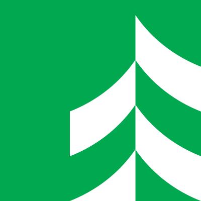 Associated Banc-Corp logo
