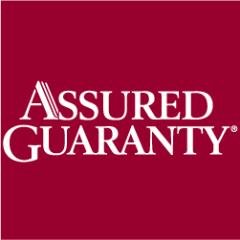 Assured Guaranty Ltd logo