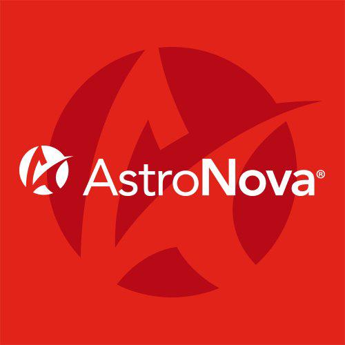 AstroNova Inc logo