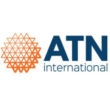 ATN International Inc logo