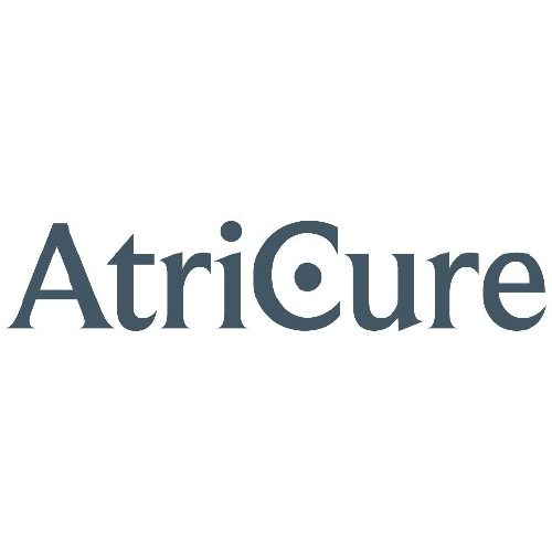 AtriCure Inc logo