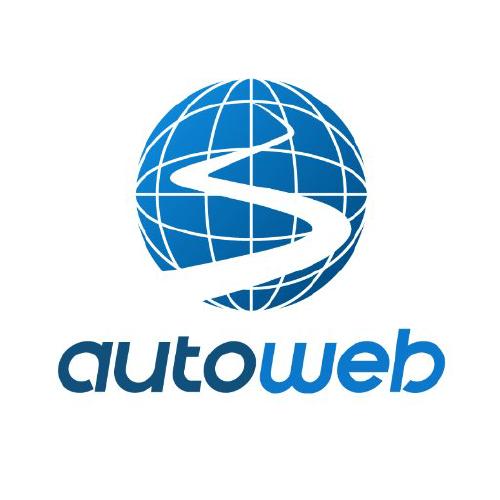 AutoWeb Inc logo