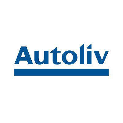 Autoliv Inc logo