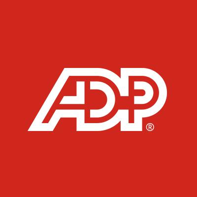 Automatic Data Processing Inc logo