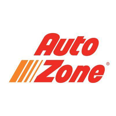 AutoZone Inc logo