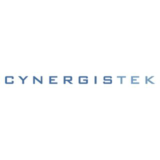 CynergisTek Inc logo