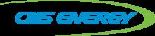 CMS Energy Corp logo