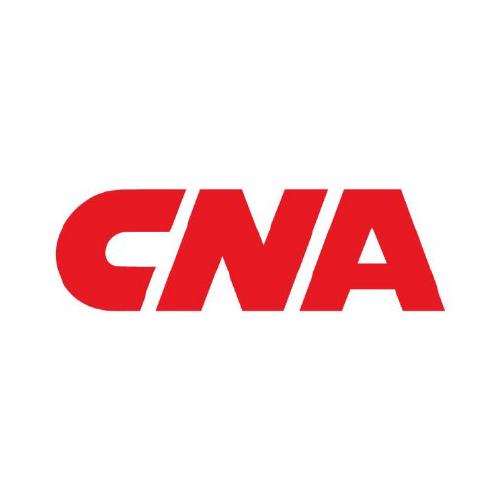 CNA Financial Corp logo