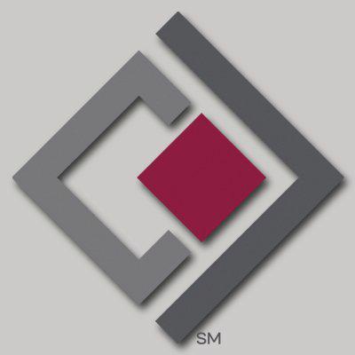 Codorus Valley Bancorp Inc logo