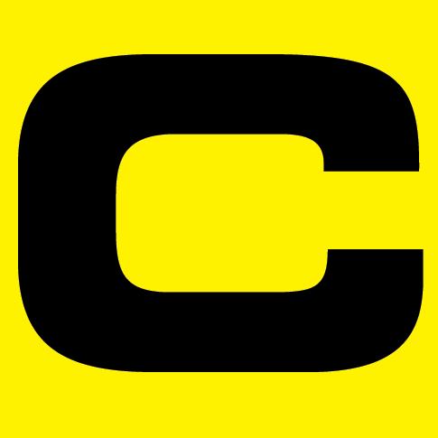 Cognex Corp logo