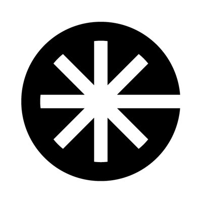 Coherent Inc logo