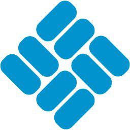 Columbia Sportswear Co logo