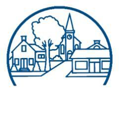 Community Bancorp Inc logo