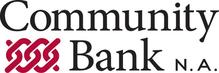 Community Bank System Inc logo