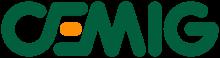 Energy Company of Minas Gerais logo