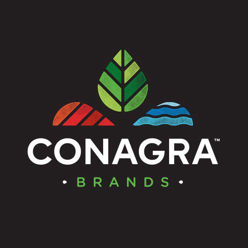 Conagra Brands Inc logo