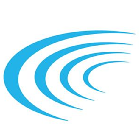 Consolidated Water Co Ltd logo