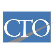 CTO Realty Growth Inc logo