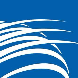 Copa Holdings SA logo