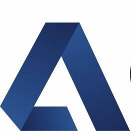 Anixa Biosciences Inc logo