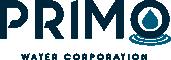 Primo Water Corp logo