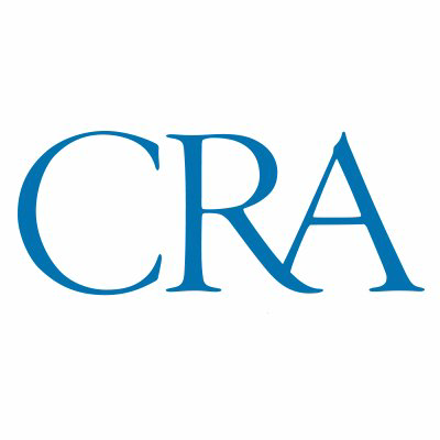 CRA International Inc logo