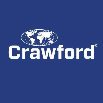 Crawford & Co logo