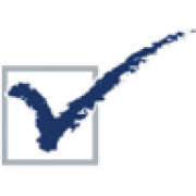 Credit Acceptance Corp logo