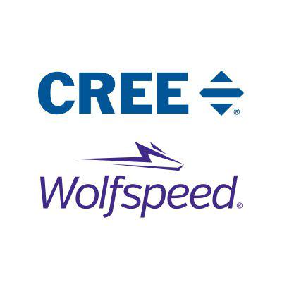 Cree Inc logo
