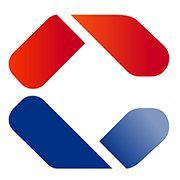 Cross Country Healthcare Inc logo