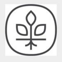 Crossroads Systems Inc logo