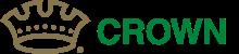 Crown Holdings Inc logo