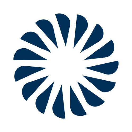 Cullen/Frost Bankers Inc logo