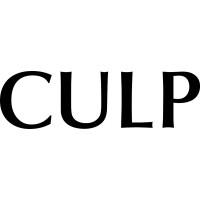 Culp Inc logo