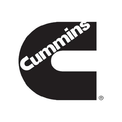 Cummins Inc logo