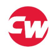 Curtiss-Wright Corp logo