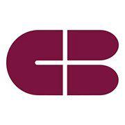 CVB Financial Corp logo