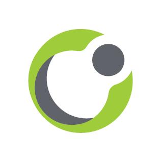 Cytokinetics Inc logo