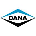 Dana Inc logo