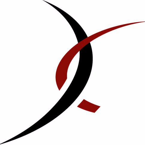 Darden Restaurants Inc logo