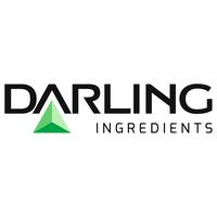Darling Ingredients Inc logo
